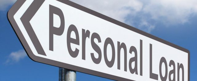 best personal loan 2021